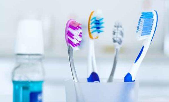 Wybór akcesoriów stomatologicznych