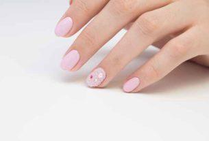 Leczenie grzybicy jeszcze nigdy nie było tak proste. Poznaj najszybszy i najprostszy sposób na leczenie grzybicy paznokci!