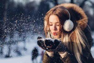 Krem na zimne dni a rodzaj cery – jaki wybrać?