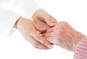 Jak zapewnić odpowiednią opiekę osobom niepełnosprawnym?