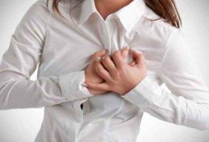 Mastektomia - jak poradzić sobie z zabiegiem usunięcia piersi?