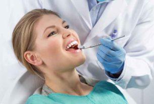 Czy zabieg dentystyczny może być bezbolesny?