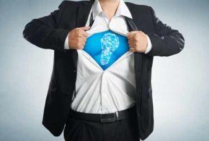 Stagnacja w rozwoju mięśni klatki piersiowej
