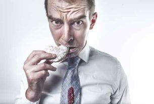 Co warto wiedzieć o cateringu dietetycznym?