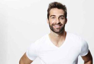 Skuteczne leczenie męskiej przypadłości. Medycyna estetyczna a ginekomastia