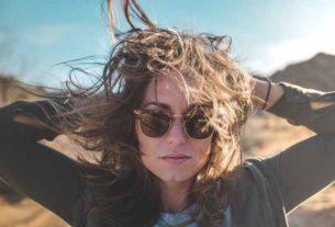 Okulary przeciwsłoneczne — wybierz je dobrze!