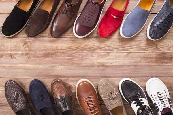 Jak prawidłowo dobierać buty ortopedyczne i profilaktyczne?