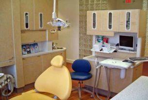 Jak często należy odwiedzać dentystę?