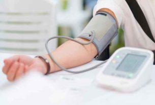 Kardiolog - kim jest i czym się zajmuje?