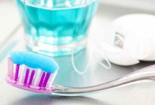 Nowości w stomatolgoii
