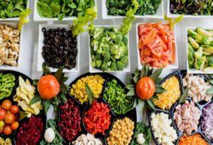 Dieta przy insulinooporności – co warto o niej wiedzieć?
