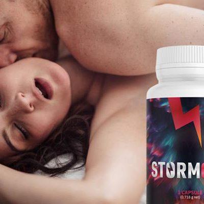 StromCum Opinie, Cena, Dawkowanie, Skład