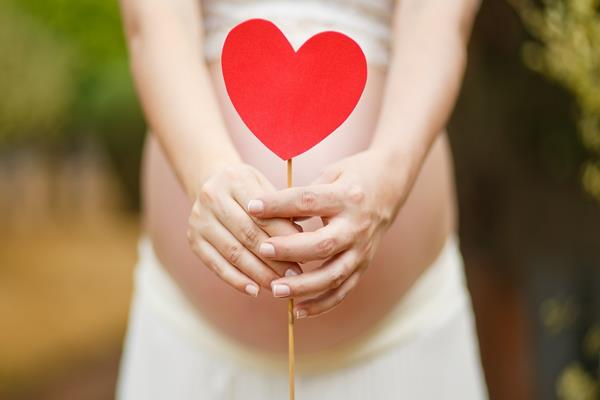 badania prenatalnetorun