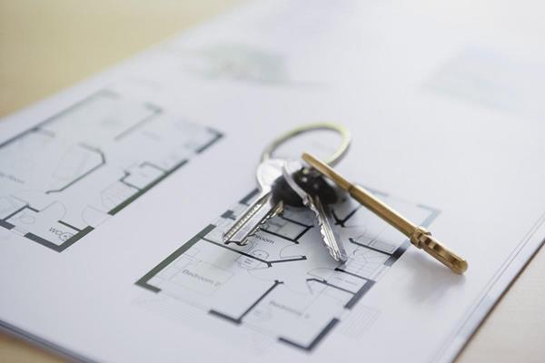 Patentowe wkładki do zamków - dlaczego warto je wybrać?
