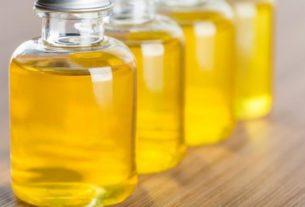 Po co stosuje się olej konopny z nasion?