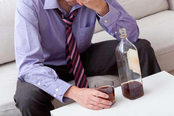 Co alkohol robi z Twoim organizmem?