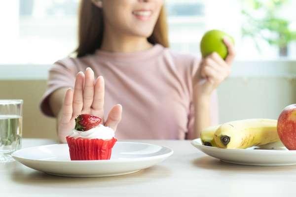 Cukrzyca typu 2 – objawy i przyczyny