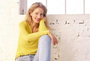 Czy możliwe jest spowolnienie procesu starzenia ? – odpowiada dr Edyta Adamczyk – Kutera.