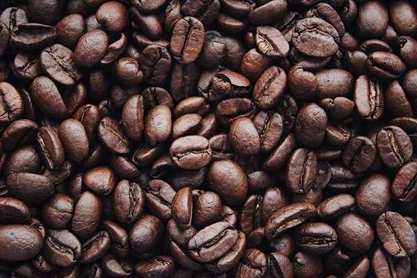 Młynek do kawy – wydobywa esencję!